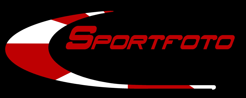 Sportfoto Hogreve